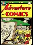 Adventure #90