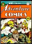 Adventure #96