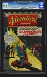 Adventure #344