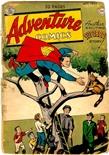 Adventure #146