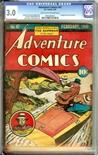 Adventure #47