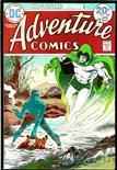 Adventure #432