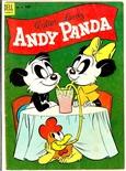 Andy Panda #24
