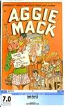 Aggie Mack #3