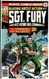 Sgt. Fury #135