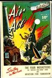Air Ace V2 #3