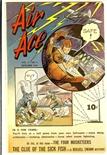 Air Ace V2 #5