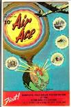 Air Ace #2