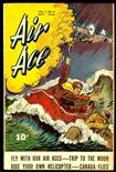 Air Ace V2 #6