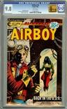 Airboy #6