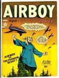 Airboy V6 #7
