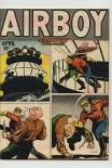 Airboy V5N3