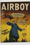 Airboy V6N7