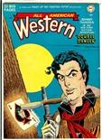 All-American Western #112