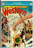 All-American Western #116