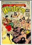 All-American Western #123