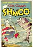 Al Capp's Shmoo #5