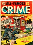 All-Famous Crime #4
