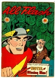 All-Flash #18