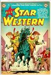 All Star Western #73