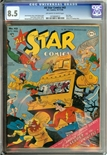All Star Comics #43