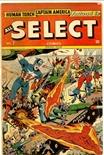 All Select Comics #7