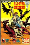 All Star Western #11
