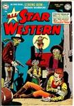 All Star Western #65
