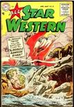 All Star Western #82