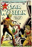 All Star Western #97