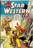 All Star Western #99
