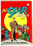 All Star Comics #27