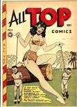 All Top Comics #8