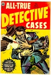 All-True Detective Cases #3
