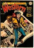 All-American Western #103