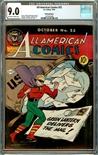 All-American Comics #53