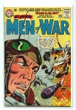 All-American Men of War #107