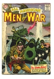 All-American Men of War #40