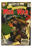 All-American Men of War #45