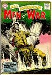 All-American Men of War #49