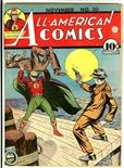 All-American Comics #20
