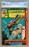 All-American Comics #29