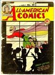 All-American Comics #59