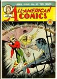 All-American Comics #65