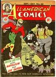 All-American Comics #68