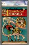 All-American Comics #70