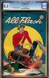All-Flash #27