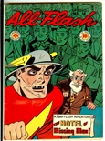 All-Flash #18