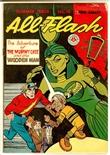 All-Flash #19
