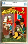 All-Flash #22